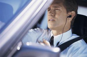 glossario seguro carro