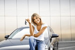 coberturas seguro carro