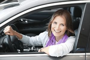 renovar seguro auto