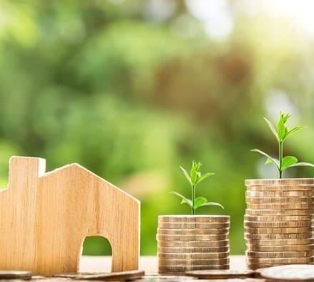 Consórcio também é opção para compra de imóveis