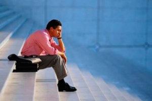 Como solicitar o seguro desemprego