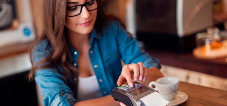 Como usar o cartão de crédito sem se endividar