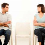 Imagen del post Como fica o Seguro de Vida após o divórcio?