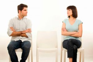 Como fica o Seguro de Vida após o divórcio