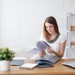 Imagen del post Como trabalhar em casa de maneira mais produtiva?