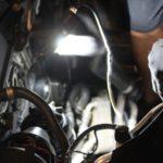 Imagen del post Atuador de marcha lenta – o que é, como funciona e possíveis problemas que ele pode causar ao seu carro