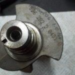Imagen del post Virabrequim: o que é e dicas para manutenção