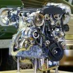 Imagen del post Motor a diesel – saiba como funciona e conheça os 10 modelos mais econômicos
