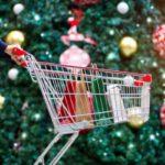 Imagen del post 5 dicas para economizar com as compras de Natal