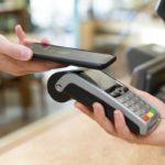 Imagen del post Contactless – saiba mais sobre essa nova forma de pagamento