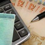 Imagen del post IPVA 2020 – Confira os prazos para o pagamento