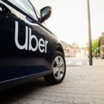 Imagen del post Os 5 melhores carros para Uber