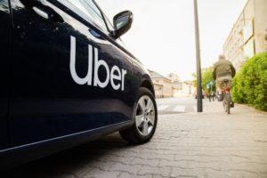 Melhor carro para Uber