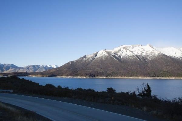 Para onde viajar em janeiro: Ushuaia