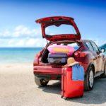 Imagen del post Carros para viajar – conheça 5 modelos para cair na estrada com conforto e segurança