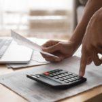 Imagen del post Empréstimo pessoal para negativado – Entenda como funciona, conheça as opções e as dicas para evitar golpes