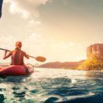 Imagen del post Esporte de aventura na natureza – 5 modalidades para sair da rotina