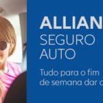 Imagen del post O Seguro Allianz é bom? Confira coberturas e preços