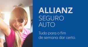 O Seguro Allianz é bom
