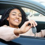 Imagen del post Por que o seguro do carro para mulher é mais barato?