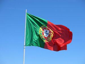 PB4 – Documento não vale mais para tirar visto para Portugal