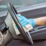 Imagen del post Como limpar o carro por dentro para se prevenir da Covid-19
