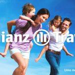 Imagen del post O Seguro Viagem Allianz é bom?