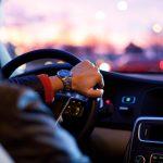 Imagen del post 7 corretoras de seguro de carro confiáveis