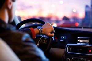 7 corretoras de seguro de carro confiáveis