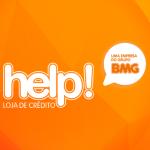 Imagen del post Como funciona o empréstimo na Help: veja como fazer online